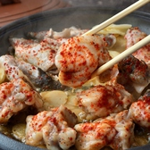 鯨とらふぐ専門 ふぐくじらのおすすめ料理3