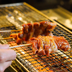 わっぜ酒場 素通り串ンシです スドオリキンシデスのおすすめ料理1