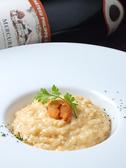洋食酒場 バルセロのおすすめ料理2