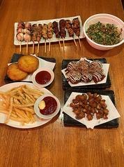 吉鳥 元町駅前店のおすすめ料理1