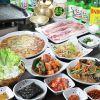 チェゴ! 炭火焼肉・韓国家庭料理