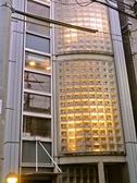 寿し竹 新館の雰囲気2