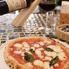 ピッツェリア アネッロのおすすめポイント1