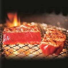 牛角 新宿歌舞伎町店のおすすめ料理2