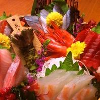 厳選した地元糸魚川の食材でおもてなし!!