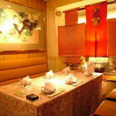 中国料理 燕来香 エンライシャンの特集写真