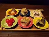 やきとりdeワイン酒場 Hirukaraのおすすめ料理2