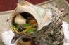 銀座 寿司割烹 植田のおすすめポイント2