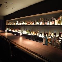 Bar Flowの写真