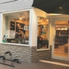 FUSHA tea lounge 調布店のおすすめポイント3