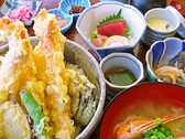網元光徳丸 お食事処かにや へだ本店のおすすめ料理2