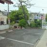 増田屋 つくし野のおすすめポイント3