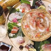 タツオ 天文館店のおすすめ料理3