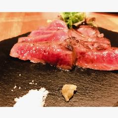 肉バル&バイキング AKATSUKIYAのコース写真