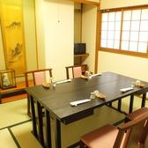 料亭旅館 豊福 神戸の雰囲気2