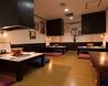 焼肉 竜元 上福岡店のおすすめポイント2