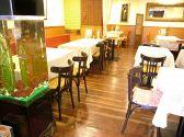 廣東料理 中国酒家の雰囲気2