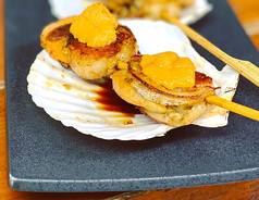 鉄板 らんぷ KURASHIKIのおすすめ料理1