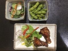やきとり諭吉 PH通り店のおすすめ料理1