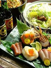 小樽食堂 西大寺の特集写真