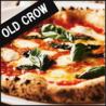 Pizzeria オールドクロウ OLD CROWのおすすめポイント2