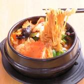 上海料理 華苑のおすすめ料理2