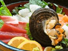 寿司 一粋 岩国の写真
