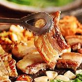 尹家 新大久保店のおすすめ料理2
