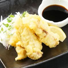 【九州】大分名物 鶏天