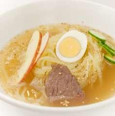 焼肉RESTAURANT カンドカン 北上店の特集写真