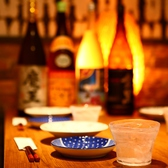 居酒屋 かわらや 静岡店の写真