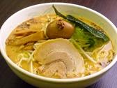 ラーメン新世 生麦店のおすすめ料理2