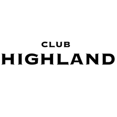 CLUB HIGHLANDの写真
