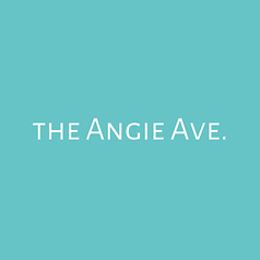 the Angie Ave.の写真