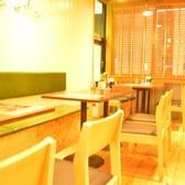 ステーキハウス #29 ニジュウキュウ 広島立町店の雰囲気2