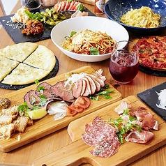 デビズキッチン Debi's kitchen 生野区の特集写真