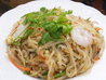 アジア料理 ラマ 井荻のおすすめポイント3