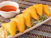 ゴールデンバガン ミャンマーアジアレストラン 曙橋四谷店のおすすめ料理2
