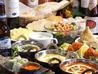 アジア料理 ラマ 井荻のおすすめポイント1