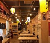 恵美須商店 札幌駅西口店の雰囲気3