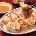 アガリコ餃子楼 立川店のおすすめ料理1