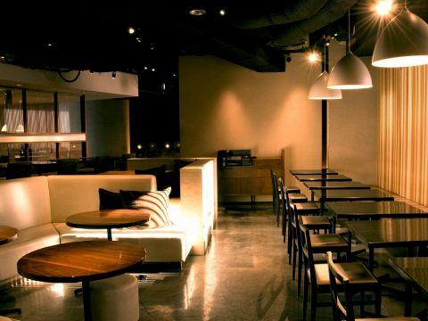 和の膳 テトシオ ルミネ新宿店の写真