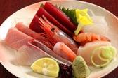 銀座 寿司割烹 植田のおすすめ料理2