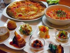 Restaurant himawari レストラン ヒマワリの写真