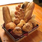 CEYLON Tea&Breadの雰囲気2