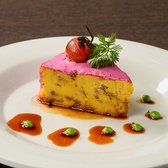 肉のマルシェ Mのおすすめ料理2