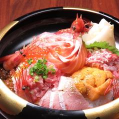 近江町食堂 金沢の特集写真