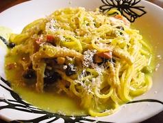 イタリア料理 トラットリア ぽるとふぃーののおすすめ料理1
