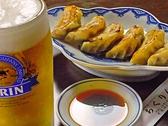 中華料理 ちくりんのおすすめ料理3