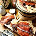 炙り焼き かつののおすすめ料理1
